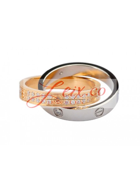 love cartier w image ring style diamond titanium women ccr steel color buy rings design s wjewelry mynthreu gold