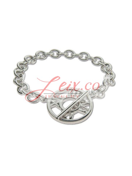 Tiffany Atlas Bracelet Replica Best Bracelets