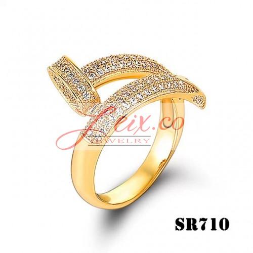 Van Cleef & Arpels Jewelry, Amulette De Cartier, Cartier Love
