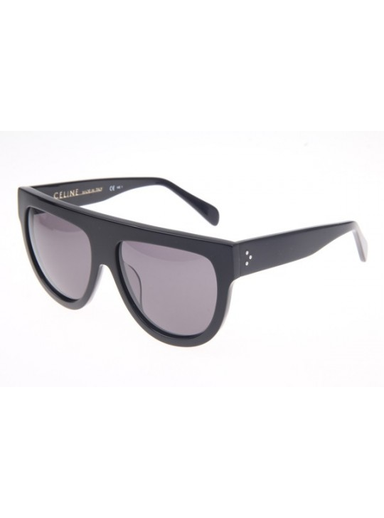 09811f43271d Celine CL41026S Sunglasses In Black