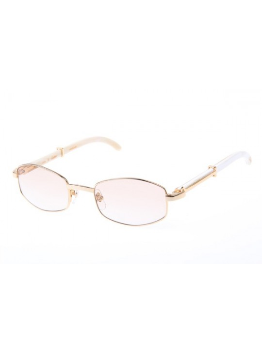 9e0f84cb2a0 High Quality Cheap Replica Imitation Discount Sunglasses Outlet For Sale