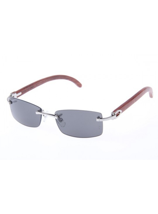 7c5a5677ab82 High Quality Cheap Replica Imitation Discount Sunglasses Outlet For Sale