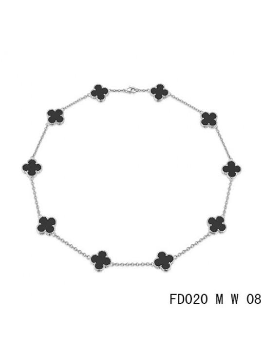 replica van cleef  u0026 arpels jewelry replica  van cleef