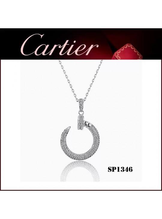 35d81ada05d05 Replica Van Cleef & Arpels Jewelry Cartier Jewelry Hermes Jewelry ...