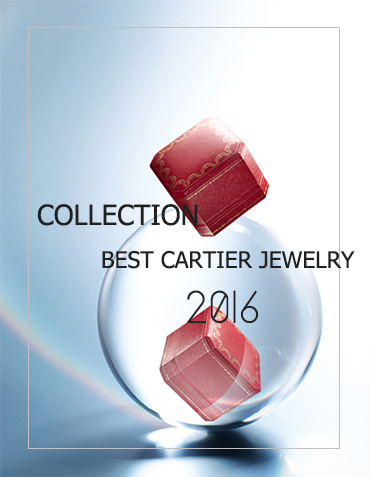 Buy replica cartier jewelry, Cartier love jewelry and Amulette de cartier from our cartier jewelry store