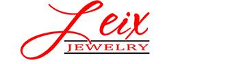 Leix.co | Replica Van Cleef & Arpels Jewelry,Replica Cartier Jewelry,Cartier Love Jewelry, Replica Bvlgari Jewelry,Replica Hermes Jewelry On Sale