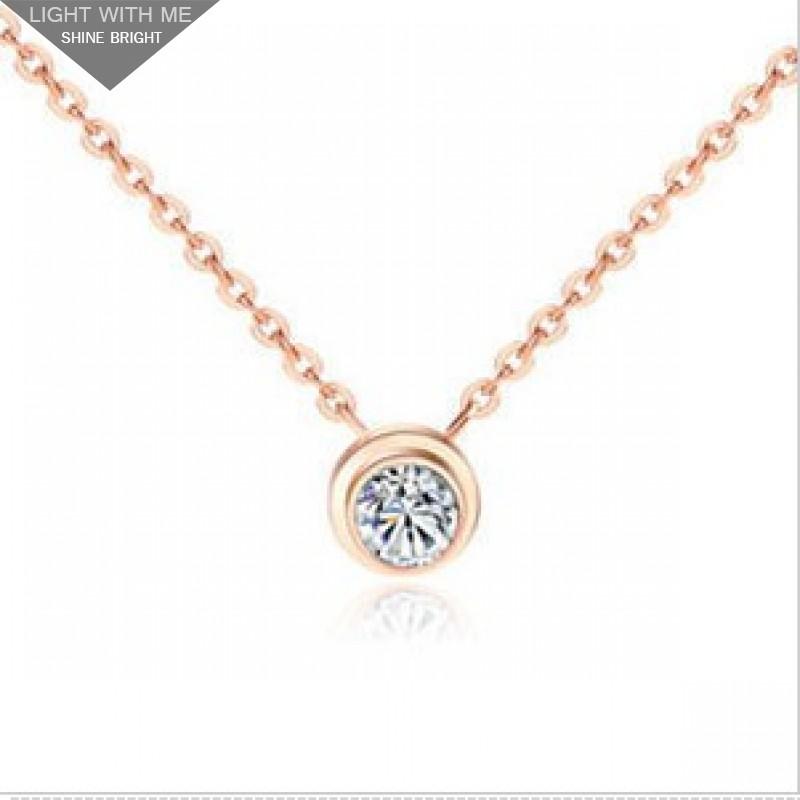 Saphirs legers de cartier necklace pink gold diamond cartier saphirs legers de cartier necklace pink gold diamond aloadofball Images