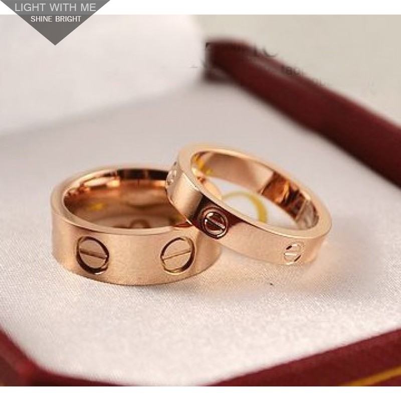 infinity white paved pink cartier cheap rings asp love diamonds gold ring with in