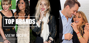 High quality replica hermes clic clac h bracelet online shop