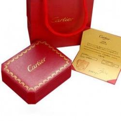 Cartier Jewelry Packaging Set - 11CM * 9CM * 3CM