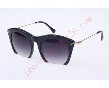 ffb5ebb62a4e Discount Miu Miu sunglasses shop sale miu miu glasses replica