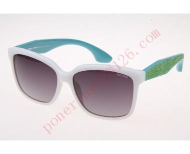 baff2ebda9d5 Discount Miu Miu sunglasses shop sale fake miu miu catwalk sunglasses