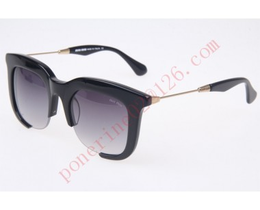 d2f50774ed30 Discount Miu Miu sunglasses shop sale miu miu glitter sunglasses replica
