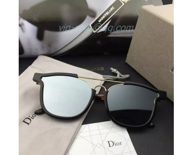 b0e5d2719b Cheap Dior sunglasses sale in Mini sunglasses replica online shop