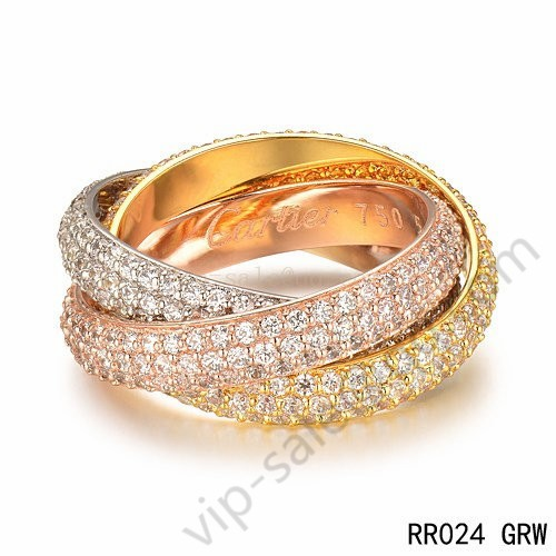 is ring at panther look yellow zs s upscalehype jaguar cartier z callmemano a here jay gold