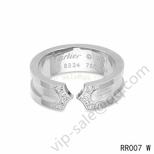 Replica cartier rings sale as wholesale price for you