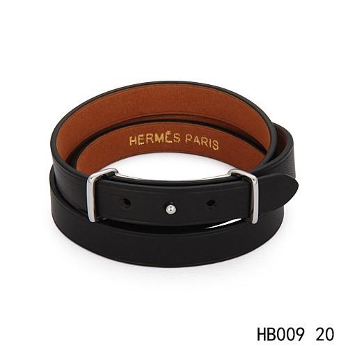 Hermes leather bracelet replica sale in Mini cheap hermes jewelry shop 6c52257ae2