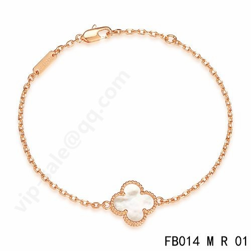 z alhambra onyx bracelet bracelets jewelry j gold cleef and id vca chain arpels van at