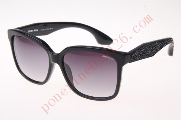 5b802f6200 Discount Miu Miu sunglasses shop sale cheap miu miu wink sunglasses
