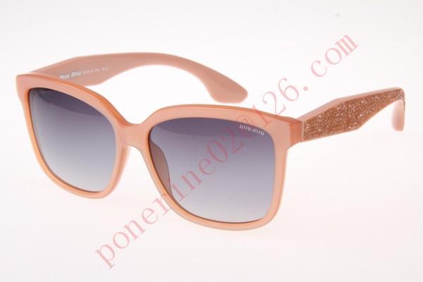 e026863496 Discount Miu Miu sunglasses shop sale Miu Miu eyewear wholesale