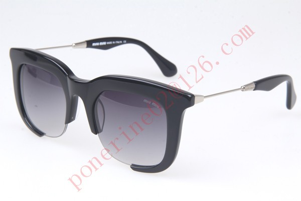 e3f342dda0 Discount Miu Miu sunglasses shop sale cheap miu miu glitter sunglasses