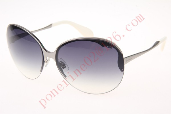 bea15a0d75 Discount Miu Miu sunglasses shop sale MIU MIU Sunglasses frames for ...
