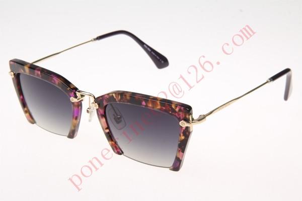 f04b852eef67 Discount Miu Miu sunglasses shop sale miu miu pasoir sunglasses replica