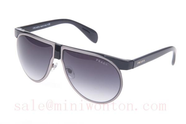 c424bc0e571 inexpensive prada sunglasses imitation diamond aadd9 083cf