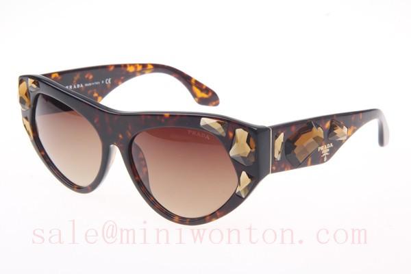 fake prada baroque sunglasses shop offer replica prada sunglases 7eb9d84c1d