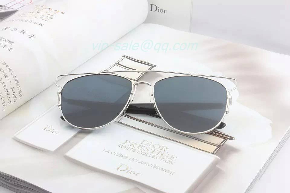 deb416e3ee9c Dior sunglasses replica sale in Mini sunglasses wholesale shop