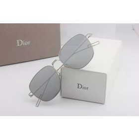 Dior Composit 1.1 Sunglasses in Silver