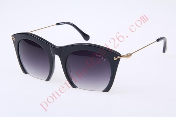 d695eba3f9 Discount Miu Miu sunglasses shop sale miu miu glasses replica