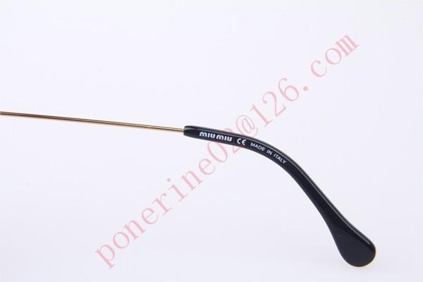 Discount Miu Miu sunglasses shop sale miu miu glasses replica b015295d03