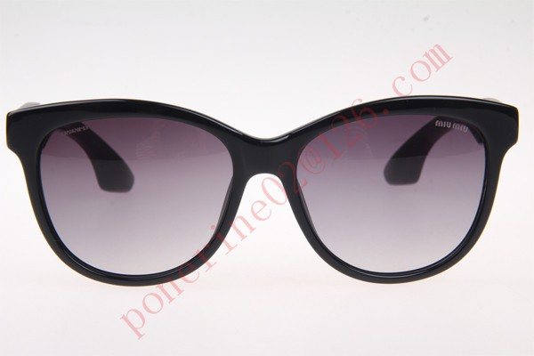 Discount Miu Miu sunglasses shop sale miu miu noir sunglasses wholesale 70f2fa1e9a