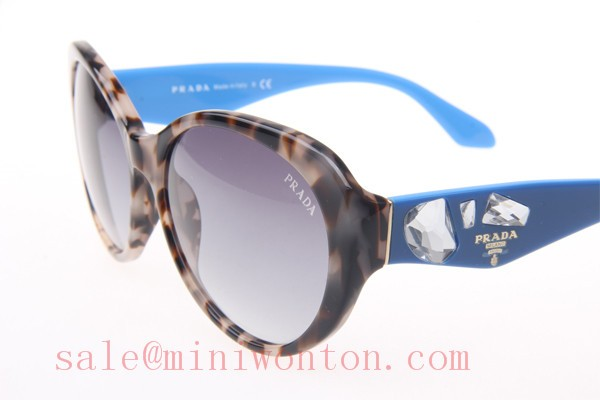 7d05b37ce4 Prada sunglasses wholesale shop offer the cheap prada sunglasses