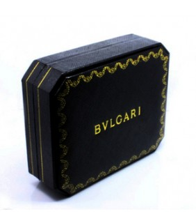 Bvlgari Jewelry Box for Bvlgari Bangles