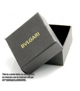 Bvlgari Square Jewelry Box, 7*7*3.5cm