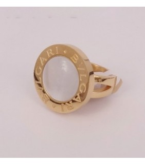 df78da1c775c Wholesale Bvlgari Rings,Replica Bvlgari Ring, Cheap Bulgari Serpenti ...