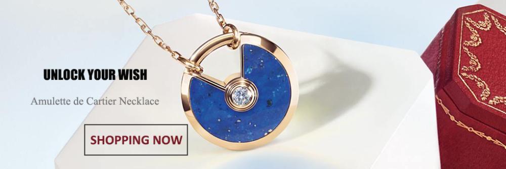 online mall cartier jewelry shop france cheap van cleef arpels clove