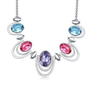 cartier jewelry shop