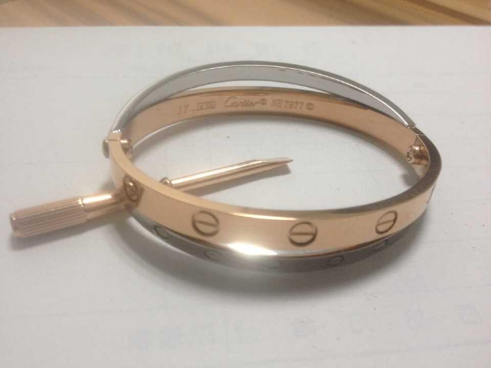 Fine Replica Cartier | Replica Cartier Watches,Replica ...