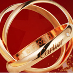 58d696344793 Replica Cartier Love Bracelet   unitedglobalcards.cn offering ...