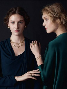van cleef & arpels long necklace replica sell foe you