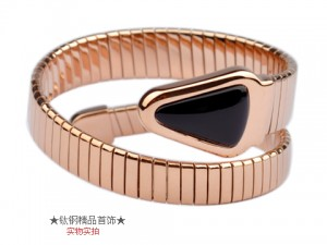 cheap bvlgari serpenti Bangle offer for you