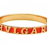 Bvlgari jewelry and van cleef jewelry for some special occasions