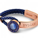 You need Cheap bvlgari Jewelry