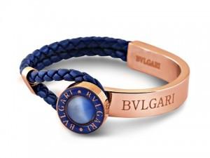 bvlgari bracelet replica sale for you
