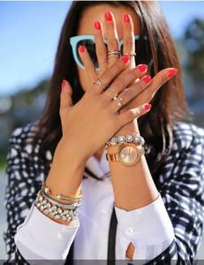 bracelet replica sold online shop