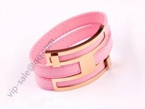Hermes H Bracelet replica