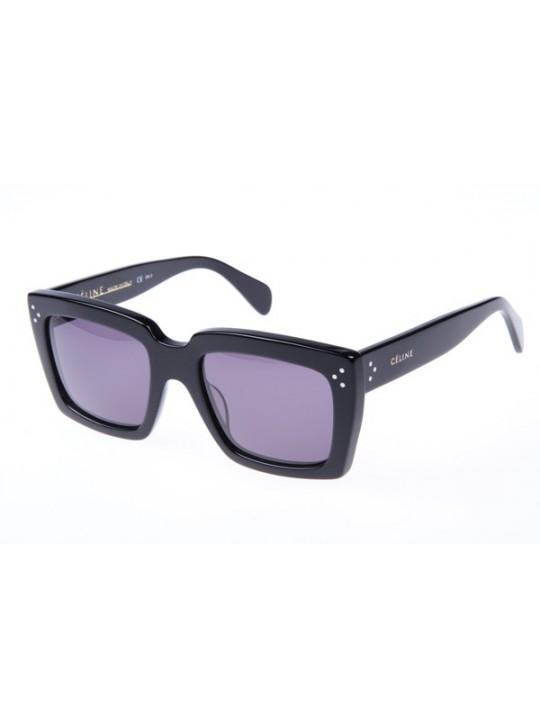 Celine CL41800S Sunglasses in Black